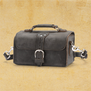 travelbag-carbon