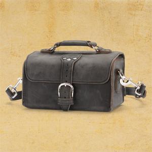 travelbag-carbon