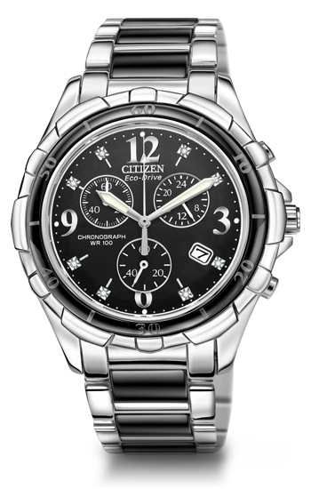 ecodrive-ceramic-chronoFB1241