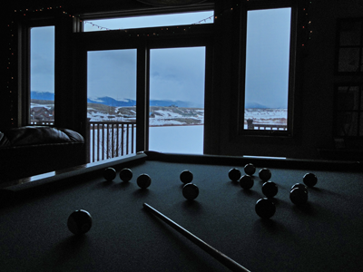 pooltableview