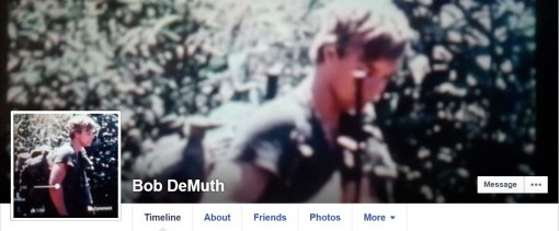 bobdemuth-facebook-screencap