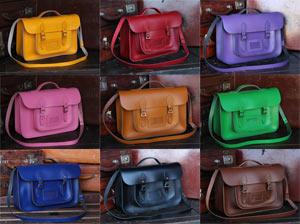 small-satchels