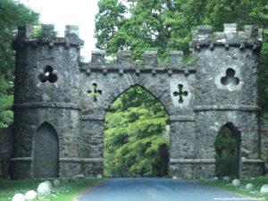 barbican-gate-entrance-1780