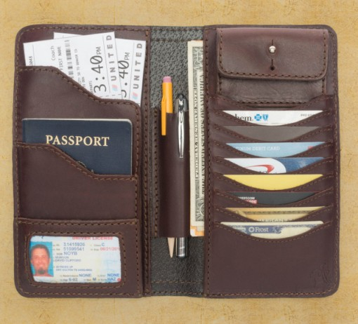 big-leather-wallet
