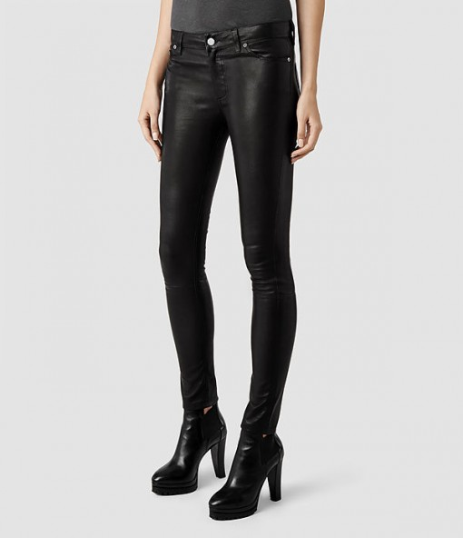 black-leather-trousers