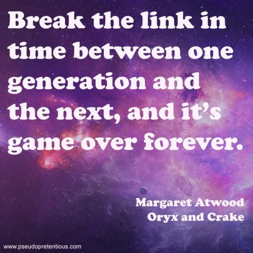 margaretatwood-oryxandcrake